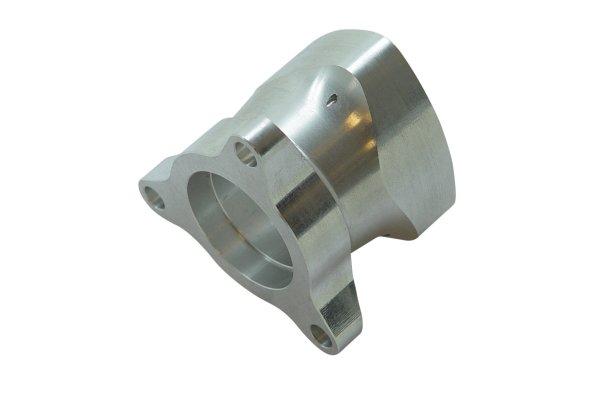 aluminium adapter 600x400